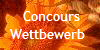Concours Wettbewerb